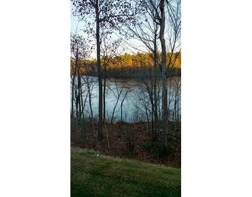 54 Sawmill Pond Rd 54, Fitchburg, MA 01420