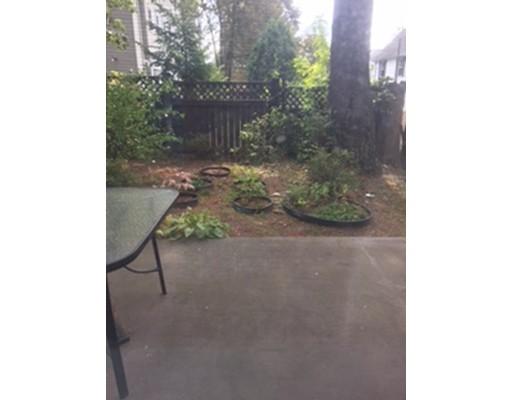 Additional photo for property listing at 9999 Main  梅尔罗斯, 马萨诸塞州 02176 美国