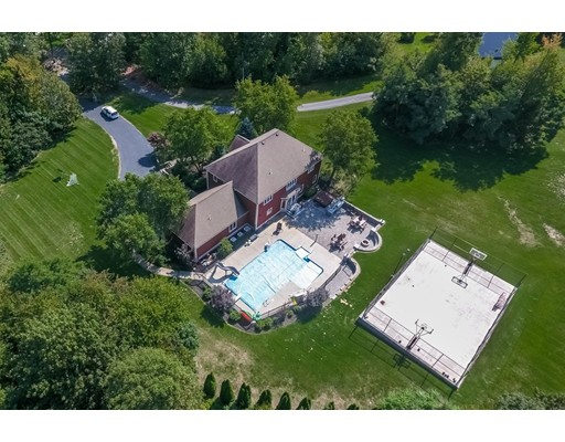 独户住宅 为 销售 在 61 West Princeton Road 61 West Princeton Road 威斯敏斯特, 马萨诸塞州 01473 美国