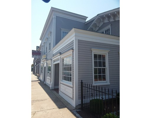 Commercial for Rent at 1448 Main Street 1448 Main Street Palmer, Massachusetts 01069 United States