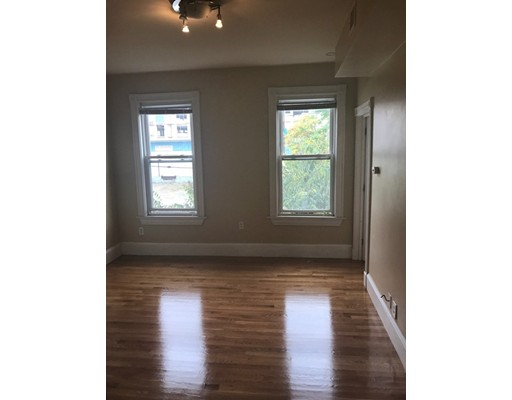Single Family Home for Rent at 144 Bremen Street Boston, Massachusetts 02128 United States