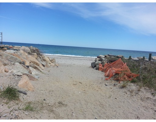 Single Family Home for Rent at 21 alden Scituate, Massachusetts 02047 United States