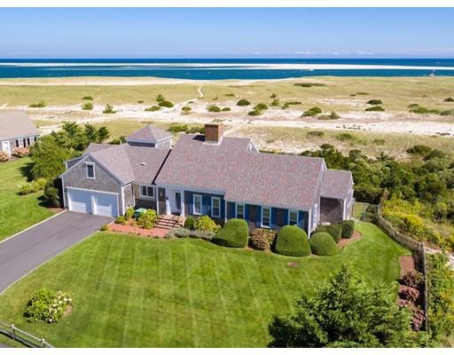 40 Dune Dr, Chatham, MA, 02633