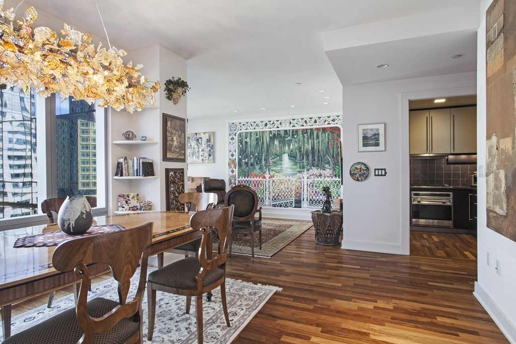 The Living Room Atlantic Avenue Boston Ma - Best Livingroom 2017