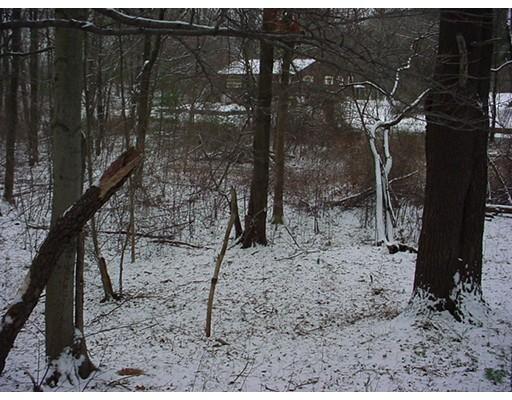 土地 为 销售 在 Address Not Available 伦道夫, 马萨诸塞州 02368 美国
