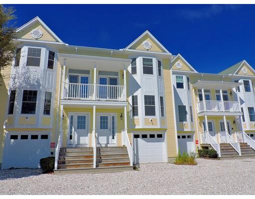 Condominio por un Venta en 5 Short Street Plymouth, Massachusetts 02360 Estados Unidos