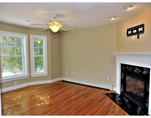 5 Short St 0, Plymouth, MA, 02360
