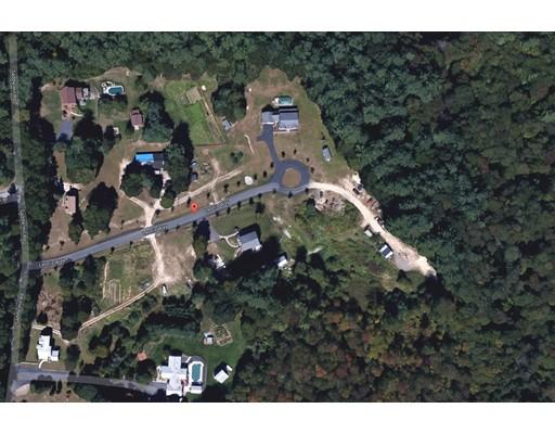 Terreno por un Venta en 6 Leons Way Hopkinton, Massachusetts 01748 Estados Unidos