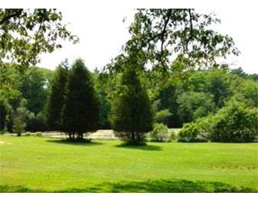 Land for Sale at 4 Willis Pond Road Taunton, 02780 United States