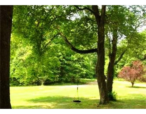 Land for Sale at 2 Willis Pond Road Taunton, 02780 United States
