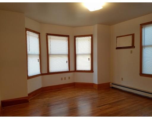 123 Beacon Street 1, Somerville, MA 02143