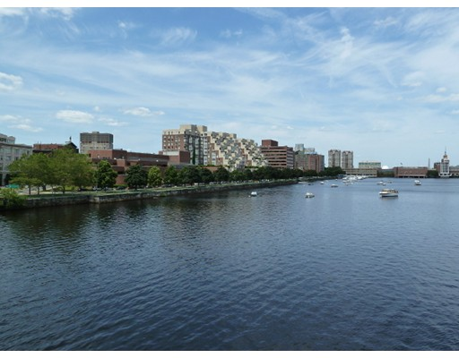 Additional photo for property listing at 75 Cambridge Parkway  Cambridge, Massachusetts 02141 Estados Unidos