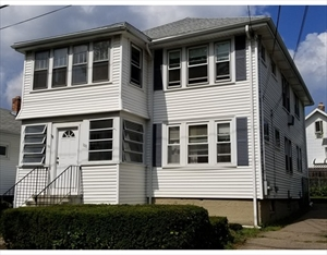 98-100 Colby Rd  is a similar property to 22 Carlmark  Quincy Ma