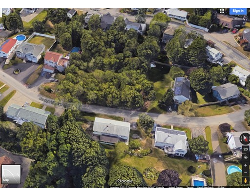 Land for Sale at 15 Cherry Hill Avenue Salem, 01970 United States