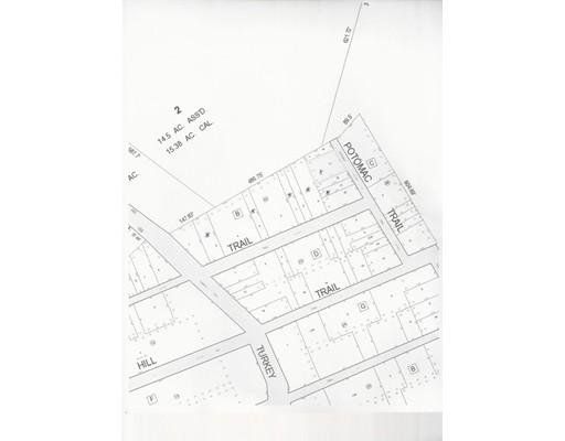 Земля для того Продажа на Address Not Available Rutland, Массачусетс 01542 Соединенные Штаты