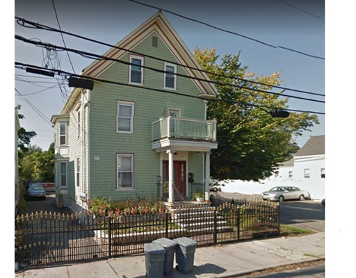 Additional photo for property listing at 61 South Street  Lynn, Massachusetts 01905 Estados Unidos