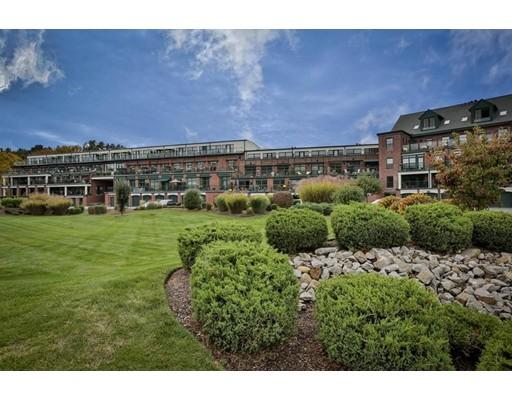 独户住宅 为 出租 在 60 Merrimac Street Amesbury, 马萨诸塞州 01913 美国