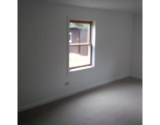 33 Beacon Hill Rd, Derry, NH, 03038
