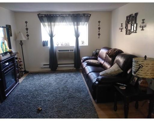 9 Glen Ave 14, Chelmsford, MA, 01824
