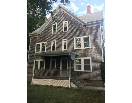 Additional photo for property listing at 4 Prince Street  Plymouth, Massachusetts 02360 Estados Unidos