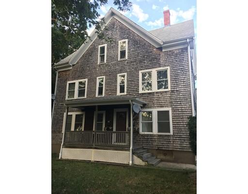 Additional photo for property listing at 4 Prince Street  普利茅斯, 马萨诸塞州 02360 美国