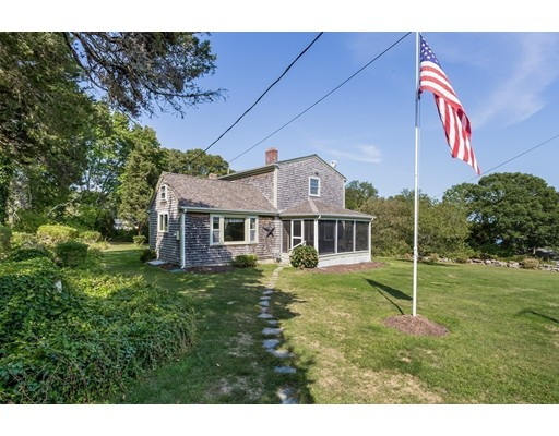 Additional photo for property listing at 1476 Drift Road  Westport, Massachusetts 02790 United States