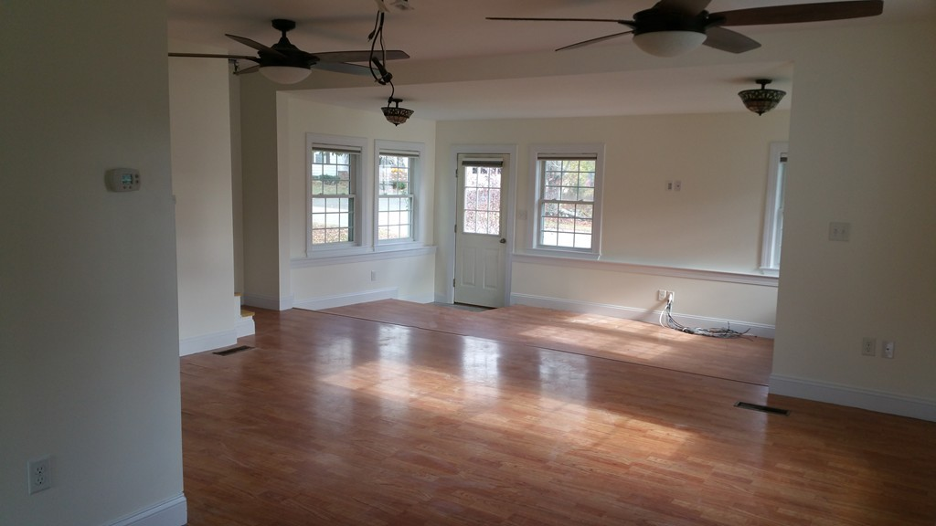 Property for sale at 335 North Main St, Orange,  MA 01364