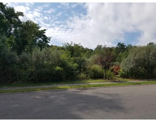 5 Cameron Drive, Dighton, MA, 02715