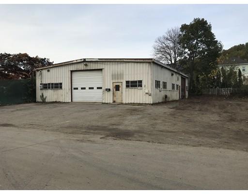 Additional photo for property listing at 42 Morton 42 Morton 弗雷明汉, 马萨诸塞州 01702 美国