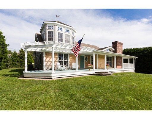 169 Lime Hill Rd, Chatham, MA 02633