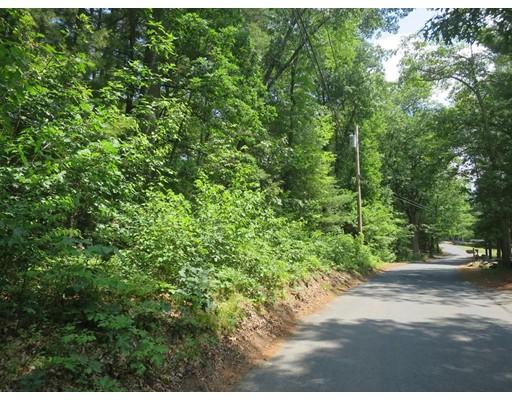 土地,用地 为 销售 在 10 Country Lane Palmer, 马萨诸塞州 01069 美国
