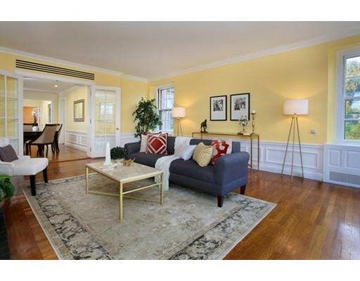共管式独立产权公寓 为 销售 在 10 Otis Place 波士顿, 马萨诸塞州 02108 美国