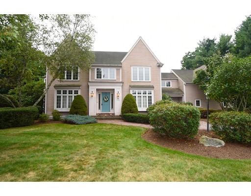 Additional photo for property listing at 61 Macy Street  Raynham, Massachusetts 02767 Estados Unidos