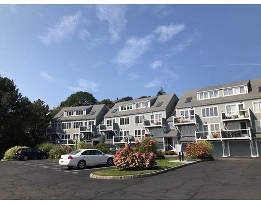 独户住宅 为 出租 在 432 Humphrey Street 斯瓦姆斯柯特, 01907 美国