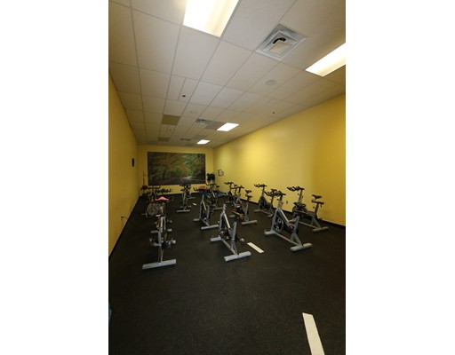 Commercial for Rent at 160 N. Main Street 160 N. Main Street Carver, Massachusetts 02330 United States