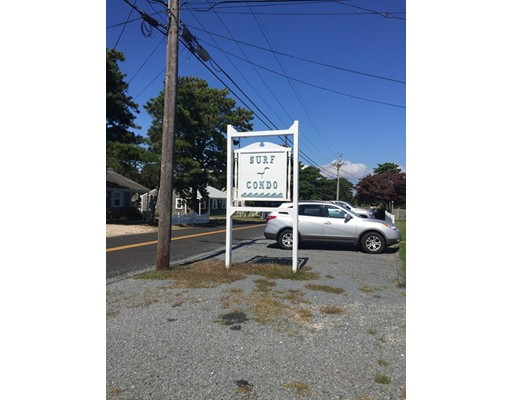 Single Family Home for Sale at 174 Captain Chase Road Dennis, Massachusetts 02639 United States