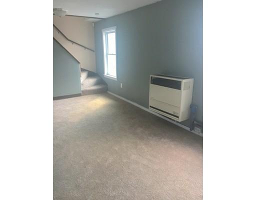 Single Family Home for Rent at 96 Calmar Street Brockton, Massachusetts 02301 United States