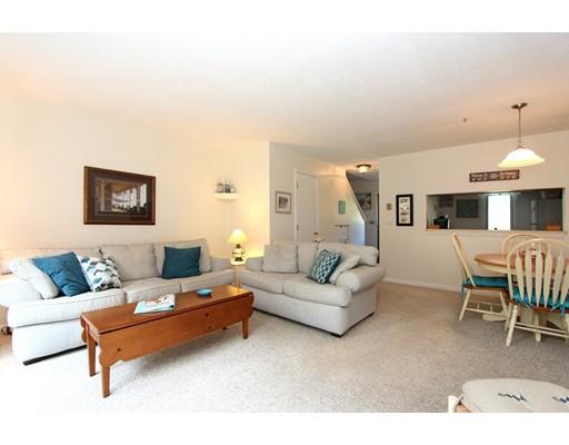 Condominium for Sale at 69 Billington Lane Brewster, Massachusetts 02631 United States