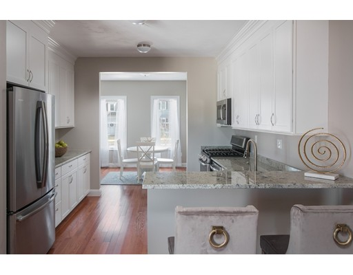 Condominium for Sale at 58 Meetinghouse Road Norfolk, Massachusetts 02056 United States