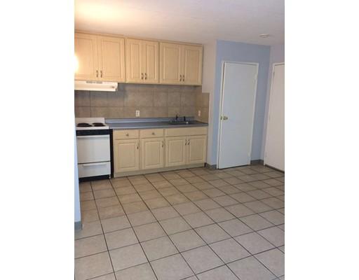 Nhà chung cư vì Bán tại 126 Beaver Street Framingham, Massachusetts 01702 Hoa Kỳ