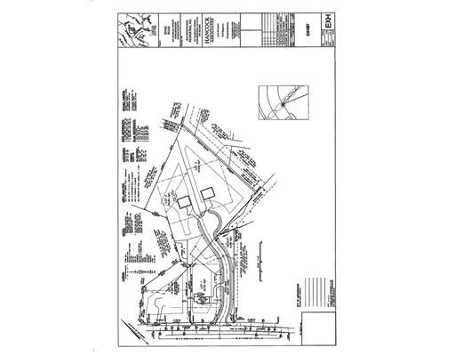 Land for Sale at 637 Sudbury Street 637 Sudbury Street Marlborough, Massachusetts 01752 United States