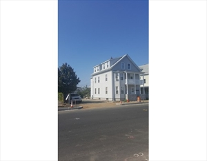 386 Rantoul St  is a similar property to 22 Charnock St  Beverly Ma