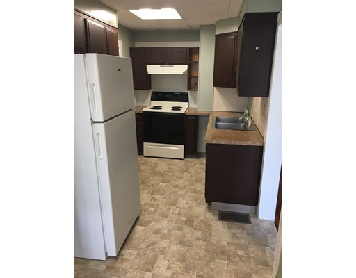 Apartment for Rent at 342 Front St #1 342 Front St #1 Chicopee, Massachusetts 01020 United States