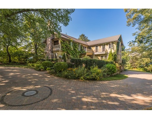 Additional photo for property listing at 314 Ocean Avenue  Marblehead, Massachusetts 01945 United States