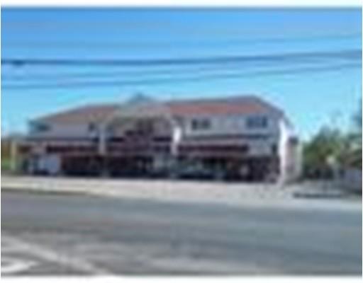 Commercial للـ Rent في 401 South Street 401 South Street Whitman, Massachusetts 02382 United States