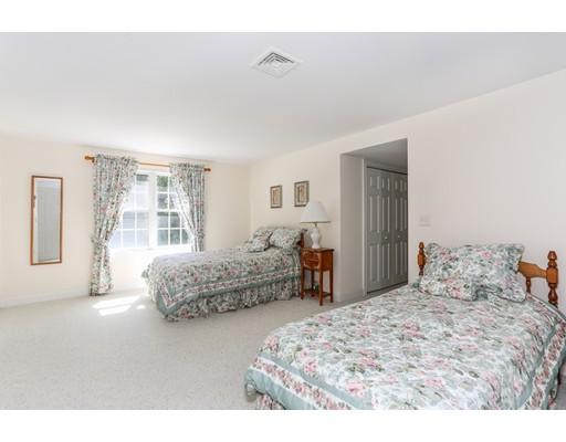 44 Osterville West Barnstabl, Barnstable, MA, 02655