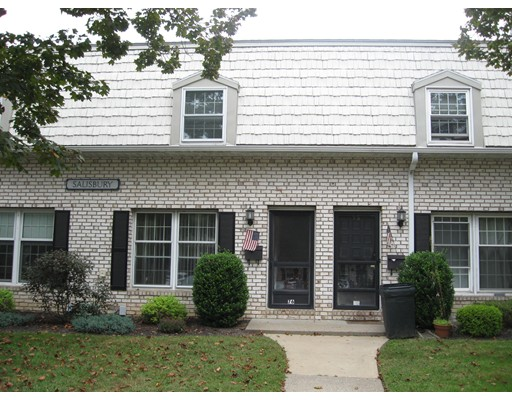 76 Corey Colonial 76 Corey Colonial Agawam, Massachusetts 01001 United States