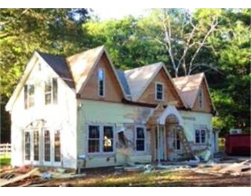 Additional photo for property listing at 140 Willis Pond Road 140 Willis Pond Road Taunton, Массачусетс 02780 Соединенные Штаты
