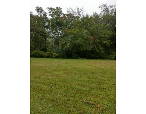 Land for Sale at 2731 Cranberry Wareham, Massachusetts 02572 United States