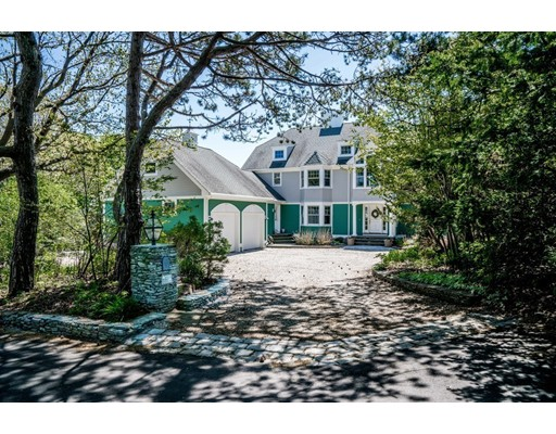 Single Family Home for Sale at 41 Littles Point Road 41 Littles Point Road Swampscott, Massachusetts 01907 United States